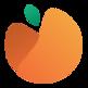 Tangerine Wallet 插件