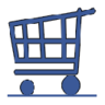 Shopping Coupons Codes-Discounts-Offers