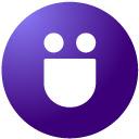 Zoovu Browser Plugin