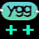 YGG Plus 插件