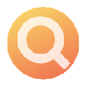Regex Search 插件