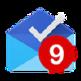 GIFUC - Google Inbox Favicon Unread Counter 插件