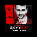 Skyyart Extension Live 插件