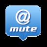 @mute for TweetDeck