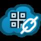 URL2QR 插件