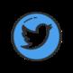 Tweet Counter 插件
