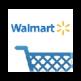Share-A-Cart for Walmart 插件