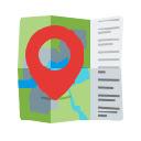 Google Map Business Scrapper Trial Version 插件