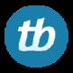 Assistente de Compras do Tecnoblog 插件