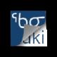 Syllabics Translator 插件