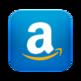 Amazon Prime Launcher 插件