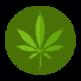 Best Portable Dry Herb Vaporizer 插件