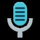 Audio Voice Recorder Pro 插件