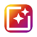 Filters for Google Meet 插件