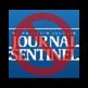 jsonline Pop-up and Ad Blocker 插件