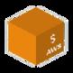 AWS EC2 Price Assistant 插件
