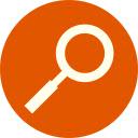 SiteSearchReddit 插件