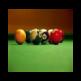 Billiard 插件