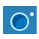 Screenshot Tool 插件