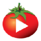 YouTube Rotten Tomatoes 插件