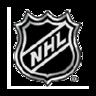 Latest Hockey Headlines 插件