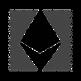 Ethereum Price Monitor 插件