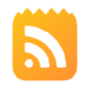 Rss阅读器 - RSS Feed Reader