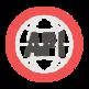 WebAPI Blocker 插件
