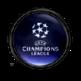 UEFA Champions League 插件