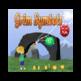 Grim Symbols 插件