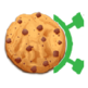 Cookie API for Chrome 插件