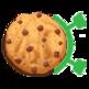 Cookie API for Chrome 插件