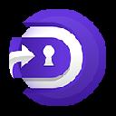 DPS Password Guard 插件