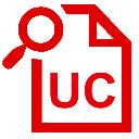 UC Proxies 插件