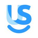 PositivUS for Chrome 插件