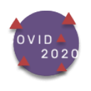 COVID-2020 插件
