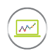 Knowledgebase for Instasuite 插件