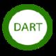 DART Alarm 插件