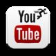 YouTube Speed Slider 插件