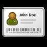 Pretty Good ID 插件