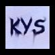 KYS Extension 插件