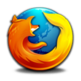 Open With Firefox 插件