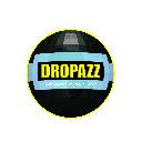 Dropazz Product Importer 插件