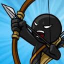 Stick War Legacy Mod Apk Download v2020.2