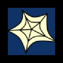 Webworker 插件
