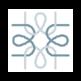Video Health Services Screenshare 插件