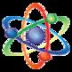 Science-News-Extension 插件