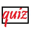 quiz maker for Language 插件