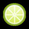 Fix LimeTorrents Downloads