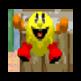 Pac-Man World Game 插件